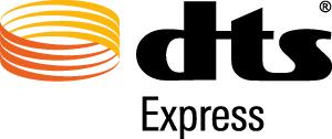 DTS Express