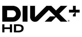 DivX Plus HD