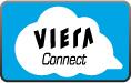 VIERA Connect