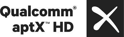 aptX HD