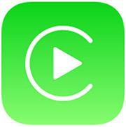 CarPlay (Apple)