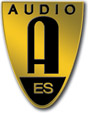 AES (Audio Engineering Society)