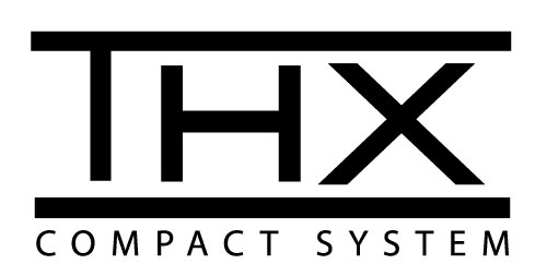 THX Compact System