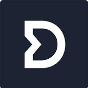 Dirac Live