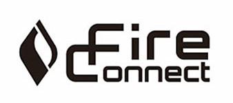 Technologie multiroom FireConnect