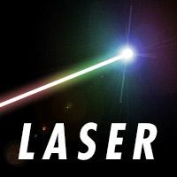 Laser (lampe vidéoprojecteur)