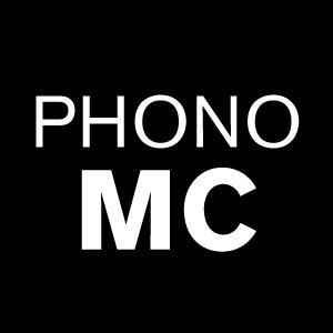 MC (Moving Coil - bobine mobile)