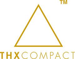 THX Compact