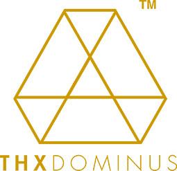 THX Dominus