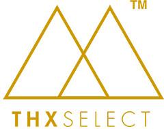 THX Select