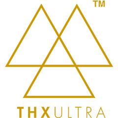 THX Ultra