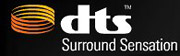 DTS Surround Sensation