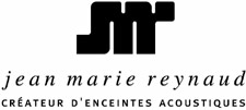 magic cd jm reynaud