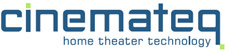 Cinemateq