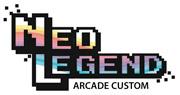 Neo Legend