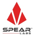 Spear Labs
